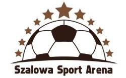 Szalowa Sport Arena
